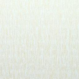Рейка S-профиль бежевый жемчуг-С07, 150*3000