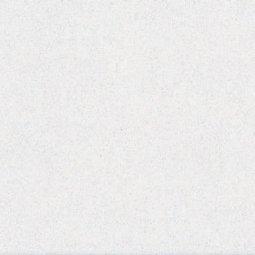 Керамогранит Kerama Marazzi Фьорд DP605300R 60х60 белый обрезной