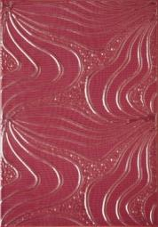 Декор Atem Silk  volna PN 27,5x40