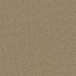 Линолеум Полукоммерческий Juteks Respect Gala 3465 2 м