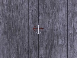Декор Сокол Регата D744 SDS4 орнамент полуматовый 44х33