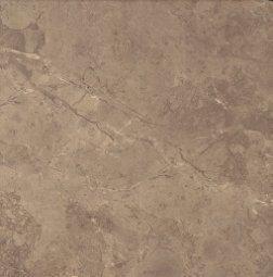Плитка для пола Kerama Marazzi Мармион 4219 40.2х40.2 коричневый