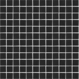 Мозаика Elada Crystal A209 черный 32.7x32.7