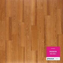 Линолеум Бытовой Tarkett Premium Incana 1 2,5 м