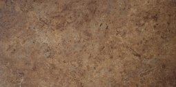 Кварцвиниловая плитка Art Tile Premium Сланец Акару DS 303