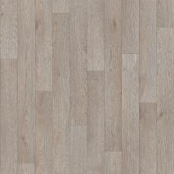 Линолеум Полукоммерческий Ideal Stream Pro Gold Oak 9459 3 м