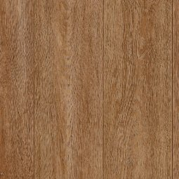 Линолеум бытовой Ideal Cottage Lear 3009 4 м