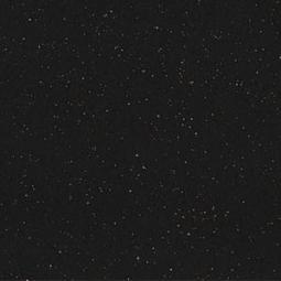 Керамогранит Aijia Diamond Stone AJ613K 60x60