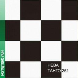 Линолеум Бытовой Комитекс Лин Нева 10-251 Танго 1 м