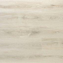 Кварцвиниловая плитка DeArt Floor DA 7023 2 мм