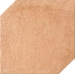 Плитка для пола Kerama Marazzi Ферентино 33006 33х33 коричневый