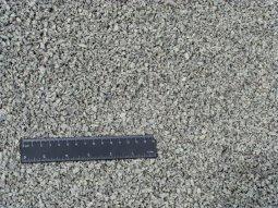 Отсев гранитный фракция 0-5 мм навалом (2 сорт)