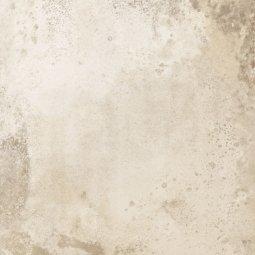 Керамогранит Kerranova Slate матовый бежевый 60x60