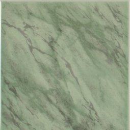 Плитка для пола Шаxтинская Плитка Гималаи 01 33x33