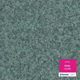 Линолеум полукоммерческий Tarkett Moda 121606 3 м