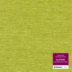 Линолеум коммерческий гомогенный Tarkett IQ Optima № 846 2 м