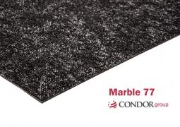 Ковровая плитка Сondor Graphic Marble 77, 50х50