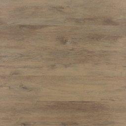 Кварцвиниловая плитка DeArt Floor DA 5729 2 мм