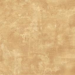 Плитка для пола Cersanit Sandstone SS4D152-63 темнобежевый 33x33