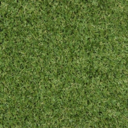 Искусственная трава Orotex Arcadia 4 м