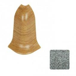Наружный угол Elsi DIY 58 мм 088 Песчаник Серый