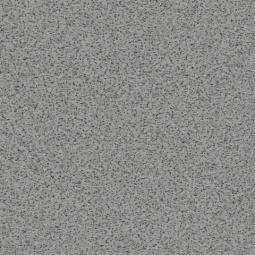 Линолеум Полукоммерческий Ideal Stream Pro Ocean 636D 3,5 м