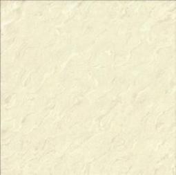 Керамогранит Aijia Soluble Salt AJ6068 60x60