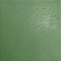 Керамогранит CF-Systems Monocolor CF UF-007 LR Зеленый 195x600 Лапатированный