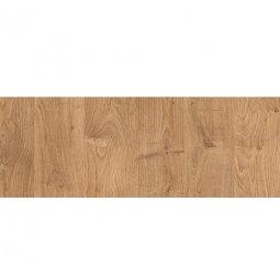 Плинтус Quick-Step Высокий Рустикальный RIC 1497 Дуб белый светлый