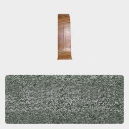 Соединитель (блистер 4 шт.) Т-пласт 088 Песчаник Серый