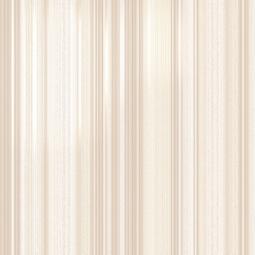 Плитка для пола Cersanit Tenerife TF4D012-63 Розовый 33X33