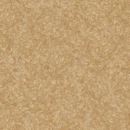 Линолеум Полукоммерческий Ideal Start Coral 2077 3,5 м
