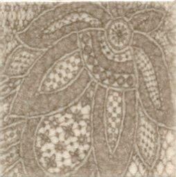 Декор Kerama Marazzi Тантра AD\F93\1221T 9.9х9.9 бежевый