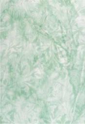 Плитка для стен Керамин Атланта 4С Зелёный 40x27,5