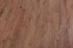 ПВХ-плитка ReFloor Refloor Home Tile Дуб Гурон WS 1515