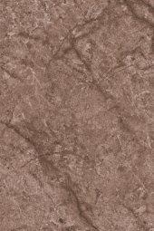 Плитка для стен ВКЗ Альпы Низ коричневая 20x30