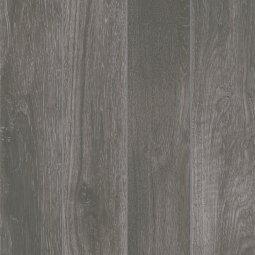 Керамогранит Grasaro Svalbard Темно-серый G-263/S 400x400