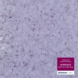 Линолеум коммерческий гомогенный Tarkett IQ Megalit № 524 2 м