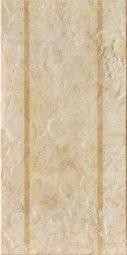 Декор Imola Pompei 2 36B1 бежевый 30х60