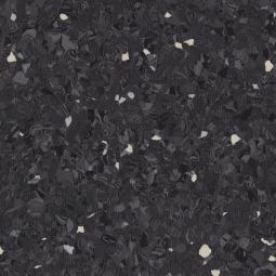 Линолеум Коммерческий Tarkett IQ Eminent Black 0130 2 м рулон