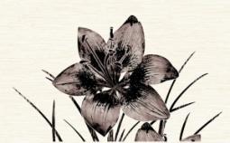Декор Нефрит-керамика Piano 04-01-1-09-03-15-081-1 40x25 Серый
