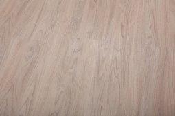 Кварцвиниловая плитка ReFloor Refloor Home Tile Дуб Кирби WS 8840