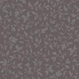 Плитка для пола Kerama Marazzi Орхидея 4111 40,2х40,2