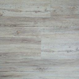 ПВХ-плитка Art TILE Premium AB 6502 Ясень Кири
