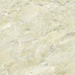 Плитка для пола Нефрит-керамика Алтай 01-10-1-12-01-81-001 30x30 Зелёный