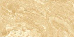 Керамогранит Kerranova Premium marble полированный бежевый 30x60
