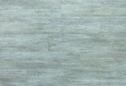 ПВХ-плитка Berry Alloc Podium Pro 55  Toscana Light Ash 051B