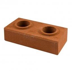 Кирпич Лего гиперпрессованный Красный