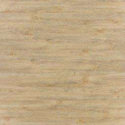 Кварцвиниловая плитка DeArt Floor DA 5521 2 мм