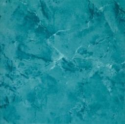 Плитка для пола ВКЗ Римини «Весна»  32.7x32.7